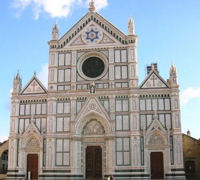 Firenze 024